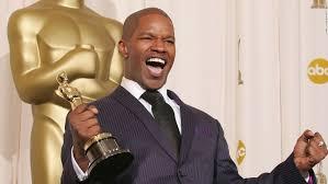 Resultado de imagen de The Oscars Hours Ago