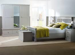 Lyon Oak Bedroom Furniture Corndell Furniture Based In Witney Oxfordshire
