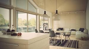 Lighting Dining Room Dining Room Contemporary Pendant Lighting Dining Room Contemporary