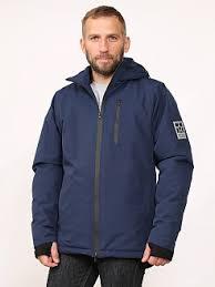 Купить мужские <b>куртки</b> в интернет магазине WildBerries.kg ...