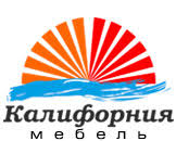 Фабрика <b>Калифорния мебель</b> - каталог продукции на im2000.ru