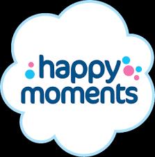 Косметика <b>Happy Moments</b> для мальчиков и девочек. Каталог ...