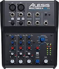 Amazon.ca: $100 to $200 - DJ Equipment / DJ, Electronic Music ...