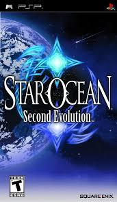 images?q=tbn:ANd9GcTp GOjwvVdNZgMRhs S3I3FcURjALPNF7zIKucXfZgAIK7V5Sj - Star Ocean Second Evolution Undub (USA) PSP ISO CSO