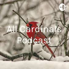 All Cardinals Podcast