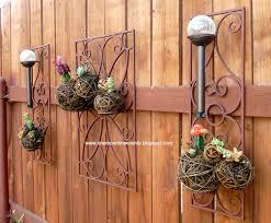 designs outdoor wall art: wood wall art design of exterior ideas outside wall decor u nizwa