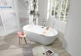 <b>Акриловая ванна Aquanet</b> Delight 170x78, цена 67304 руб, купить ...