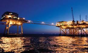 Αποτέλεσμα εικόνας για Το πετρέλαιο και το φυσικό αέριο