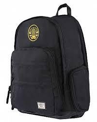 Рюкзаки и <b>сумки Obey</b> - купить в интернет-магазине, цены на ...