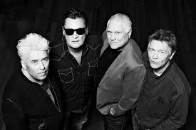 <b>Golden Earring</b> - Home | Facebook