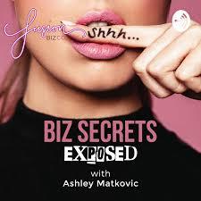 Biz Secrets Exposed