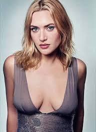 <b>Kate Winslet</b> - Bild veröffentlicht von titaflo - kate-winslet-20050916-72014