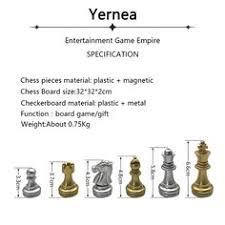 <b>Yernea Electronic Digital Chess</b> Clock Game Timer Master ...