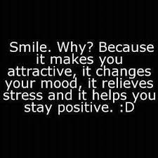 smile quotes | Quotes