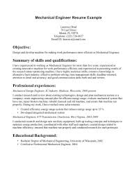 cover letter for experienced network engineer resume for experienced network engineer network engineer resume sample network administrator engineering cover letter john smith writing resume sample