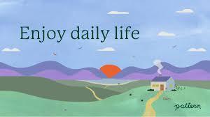 <b>Pattern</b> Brands: Enjoy Daily Life | <b>Pattern</b>