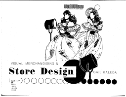 gail riplinger public records gail riplinger textbook visual merchandising store design 1 b jpg 260 kb pdf 028 kb tif 1 mb gail riplinger textbook visual merchandising store