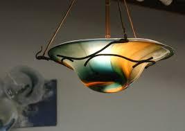 furniture creative blown glass pendant lighting with unusual light effect making pendant lights amazing school scissor amazing pendant lighting