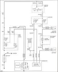 1999 mazda miata fuse box diagram 1999 image 1990 mazda miata wiring diagram 1990 discover your wiring on 1999 mazda miata fuse box diagram