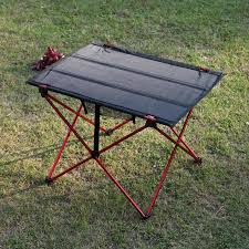 top 10 <b>table</b> camp brands and get free shipping - a869