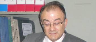 ... il punto sullo svolgimenti degli ultimi lavori consiliari dei giorni scorsi, ponendo diverse critiche alla maggioranza guidata dal sindaco Lorenzo Coia. - Pacitti%2520Romeo