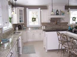 ideas kitchen renovation diy