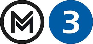 Ligne M3 du métro de Budapest