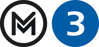 Linea M3
