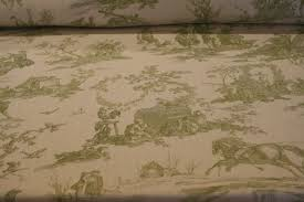 decor linen fabric multiuse: table view of this disounted linen home decor fabric at schindlers upholstery shop