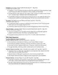 resume intro examples   examples of resume professional    resume