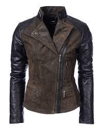 <b>Женские куртки</b>, Кожаная <b>куртка</b>, Косуха