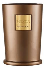 Women's <b>La Perla Home Perfume</b> & Fragrances | Nordstrom