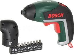 Обзор электроотвертки <b>BOSCH IXO V</b> Medium - Обзор товара ...