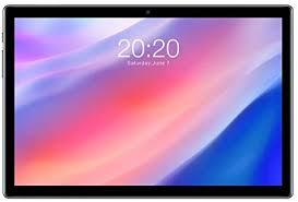 <b>TECLAST P20HD 10.1 Inch</b> Tablet Android 10 4GB+64GB 8-Core ...