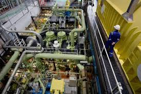 russian nuclear power plant is all buttons and knobs interiors russian nuclear power plant is all buttons and knobs interiors knobs nuclear power and search