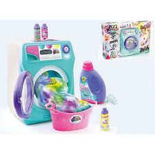 Набор для изготовления многоцветного слайма Canal Toys So ...