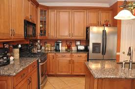 kitchen cabinets with granite countertops: modern granite countertops wooden style kitchen cabinets pictures kitchen designs pinterest wood cabinets style