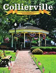 southaven magazine 2016 by contemporary media issuu collierville magazine 2014