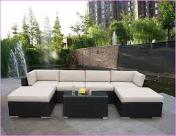 hampton bay outdoor furniture covers amazon patio furniture covers