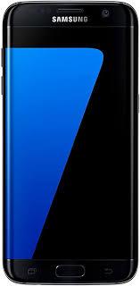 <b>Samsung Galaxy S7 Edge 32 GB</b> SIM-Free Smartphone: Amazon.co ...