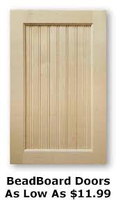 unfinished kitchen doors choice photos: unfinished cabinet doors as low as  more