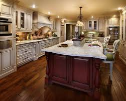 captivating traditional kitchen cabinets with wooden floor and amazing lighting area amazing kitchen lighting