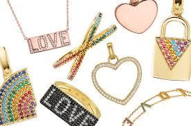Kors Love: Две коллекции ювелирных украшений <b>Michael Kors</b> ко ...