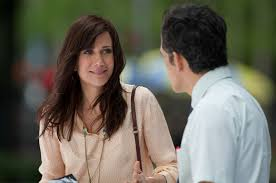 was convincing the world he didn t exist beautiful things don kristen wiig the secret life of walter mitty