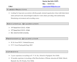 breakupus sweet examples of a job resume ziptogreencom lovely breakupus cute sample job resume ziptogreencom sweet resume formats as well as mcdonalds resume additionally resume application and lovable sample