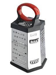 <b>Терка</b> 21 см <b>Regent inox</b> 2167910 в интернет-магазине ...