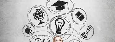 which degree do you need for which career targetcareers which degree do you need for which career