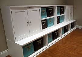 childrens storage furniture playrooms. pottery barn toy storage cupboard childrens furniture playrooms a