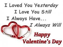 Image result for valentine's day 2017