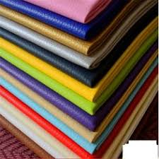 Felt Sheet Fabric, Cloth Felts <b>Lot</b>, <b>40pcs</b>, 15x15cm, <b>1mm Thickness</b> ...